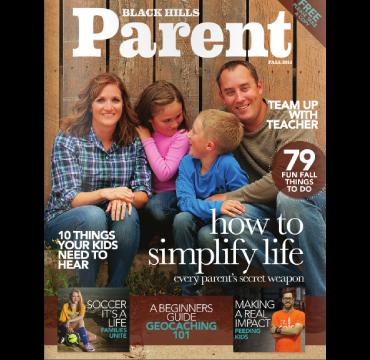 2014-Parent-Cover1
