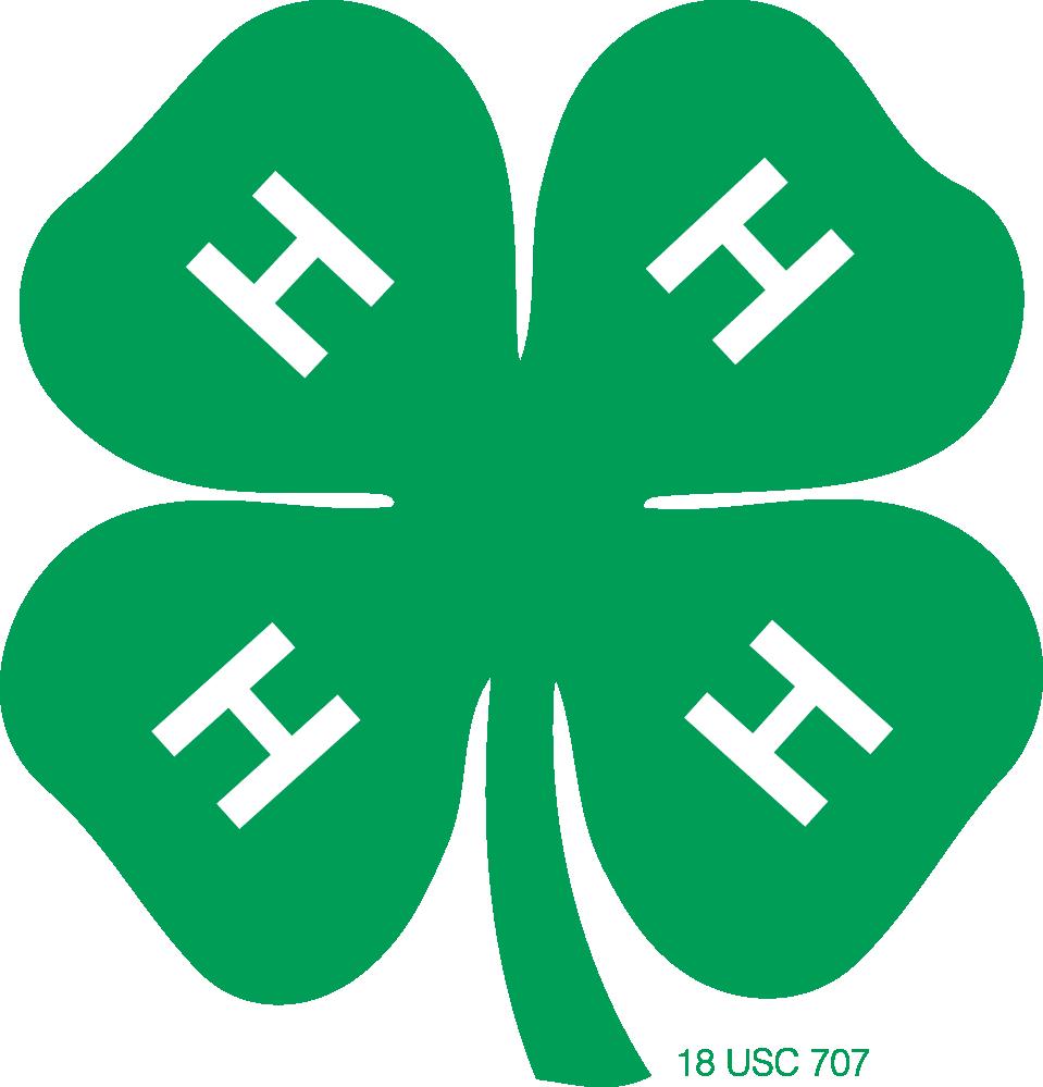 4H-clover-color