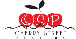 Cherry-Street-Players-Logo
