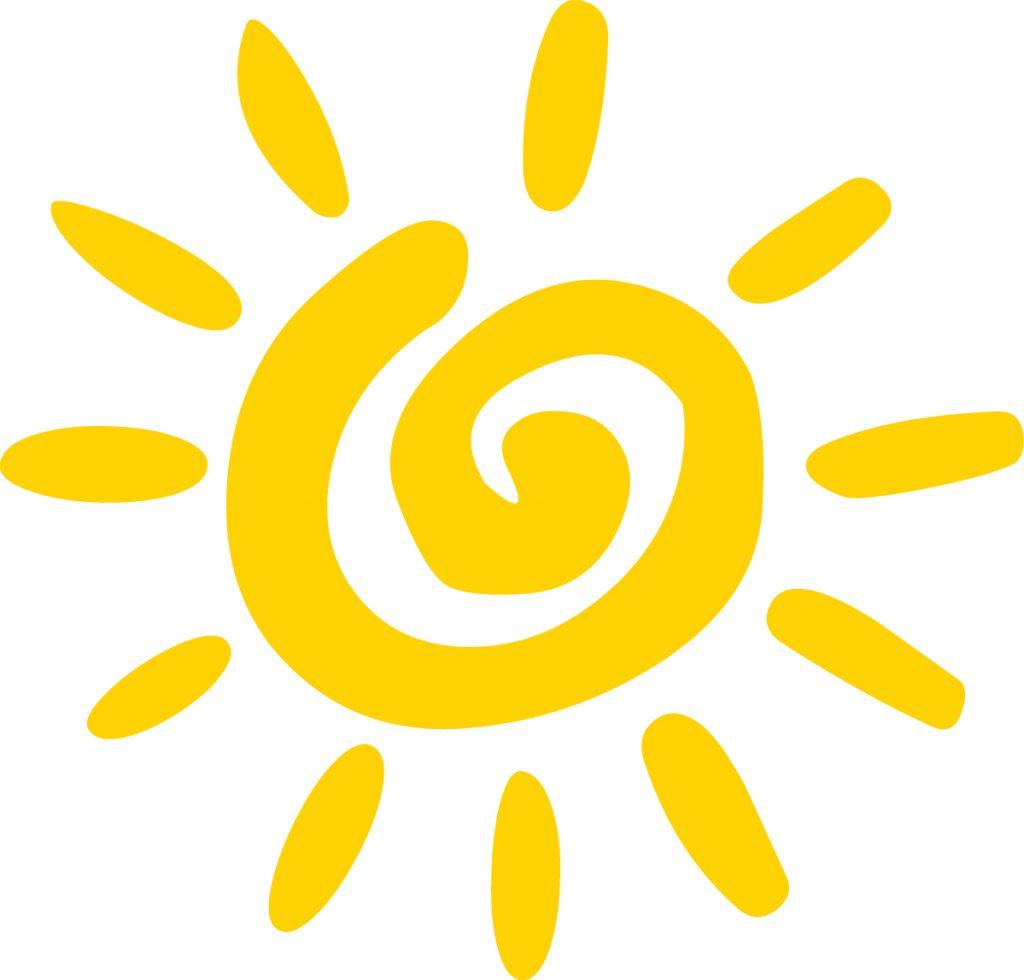 kids-summer-clipart-RTAEnEyTL