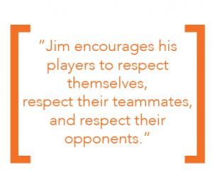 Jim_Quote_Coaches