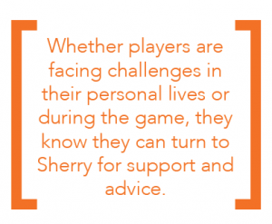 Sherry_Quote_Coach