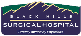BHSH-Logo3