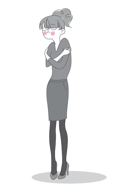 Girl_Bullying