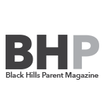 Black Hills Parent
