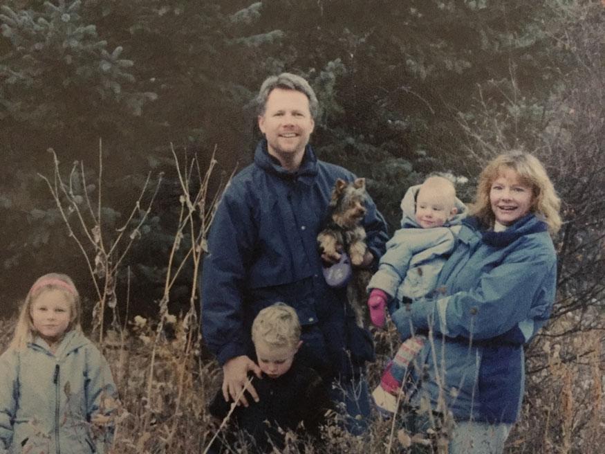 2002-criss-family