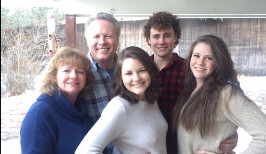crissfamily